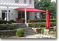 Perfecta Awnings by Perfecta Awnings Awning Galleries