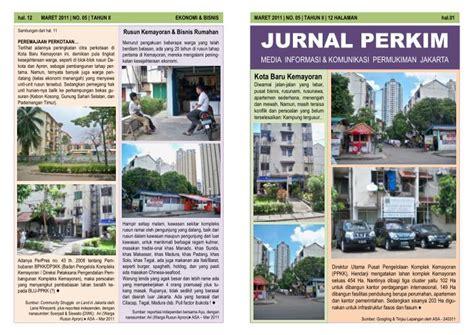 tesis akuntansi undip free download jurnal riset akuntansi indonesia vol 2