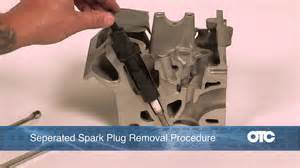 2012 maybach 62 blower motor removal process download pdf procedure to remove spark plugs in a 2012
