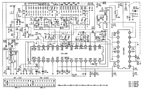 pyle marine wiring diagram wiring diagram