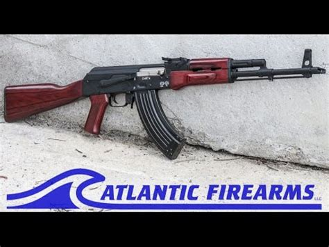 Rak Drum russian rak ak47 classic at atlantic firearms