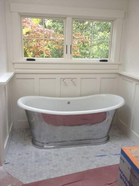 galvanized trough bathtub 100 galvanized horse trough bathtub bathrooms