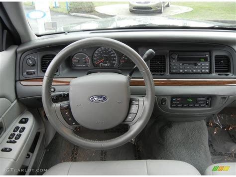 crown vic dash lights ford crown dashboard pictures 2008 ford crown
