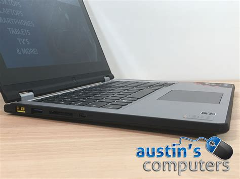 Laptop Lenovo Flip Lenovo Flip 11 6 2 In 1 Laptop Computer Computer Repair Plymouth