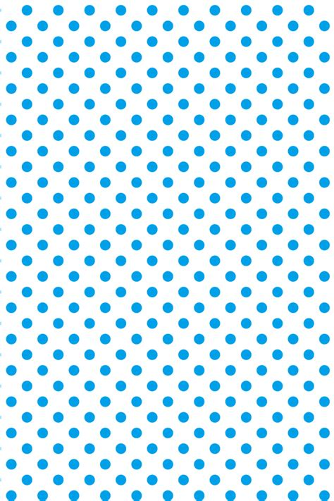 pattern blue dots red and white polka dot pattern car interior design