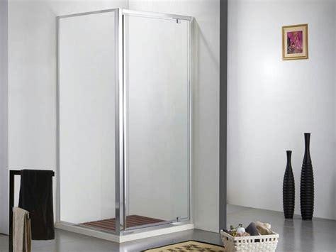 porta doccia girevole neptum porta girevole lato fisso 70x70 iperceramica