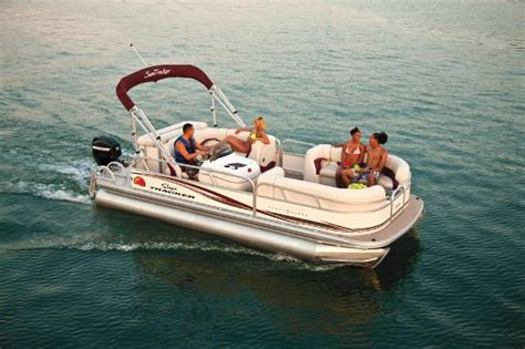 party boat worcester quot barge quot boat listings in ma