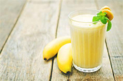 Detox Smoothie Lemon Pineapple Almond Milk by Banana Pineapple Smoothie Recipe With Almond Milk