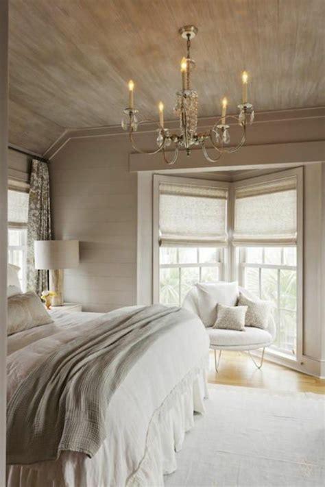 chambre en blanc quelle couleur pour une chambre 224 coucher le secret est ici