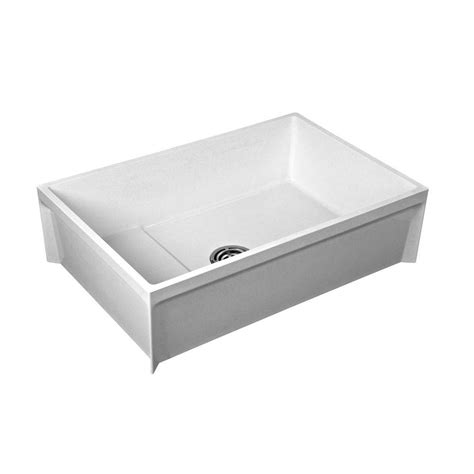 floor mop sink home depot floor mop sink basin home flooring ideas