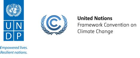 the un convention on climate change unfccc grid arendal mexican diplomat is new head of the u n convention on