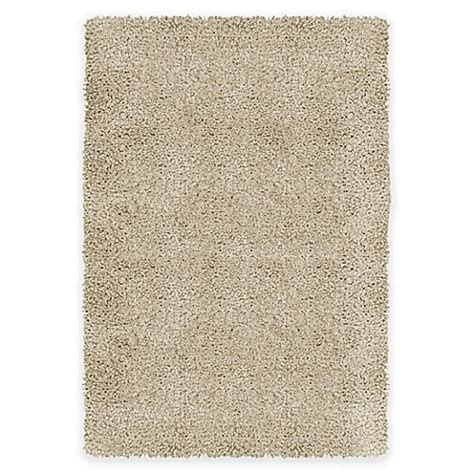 carpet deco microfiber bath rug carpet deco supreme microfiber shag rug bed bath