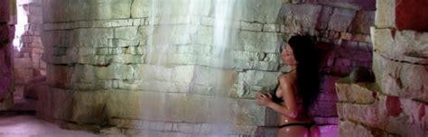 cascate artificiali per interni costruzione di cascate artificiali dal 1990