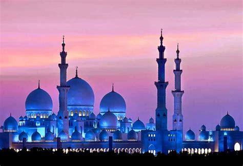 kata mutiara islami menyambut bulan ramadhan  kalimat