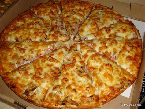 Phone Number For Table Pizza table pizza vancouver 6544 dr