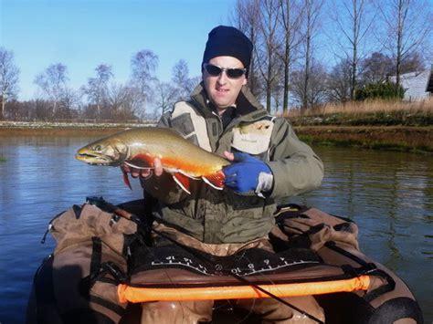 bass pro belly boat ibbf team il primo club in italia del bass fishing da