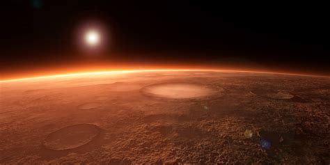 mars background mars hd wallpaper and background 4000x2000 id 374852
