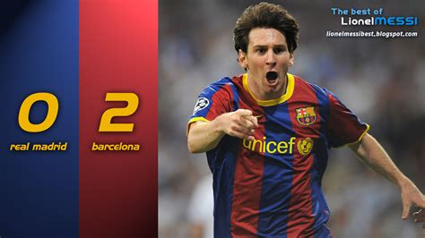 best of messi the best of lionel messi wallpaper real madrid 0