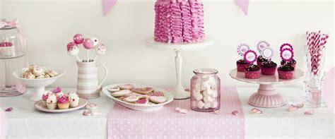cosa cucinare per un compleanno buffet di compleanno per bambini pianetamamma it