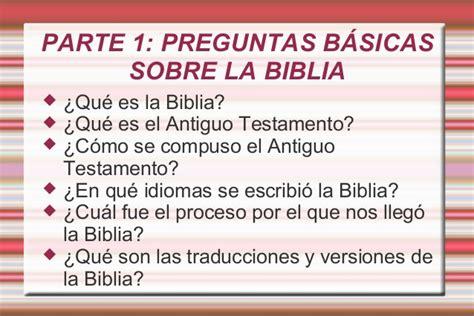 panorama visualizado de la biblia panorama visualizado de la biblia panorama biblico