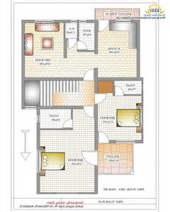 superb Duplex House Floor Plans Indian Style #1: 3118316101fdcd05d729eed6902254ba.jpg
