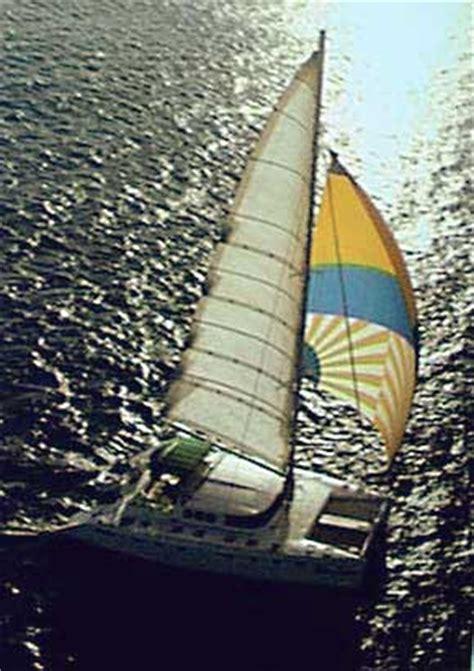 catamaran insurance catamaran insurance links