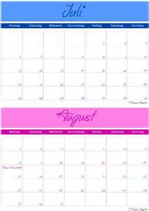 Kalender 2018 A5 Zum Ausdrucken 25 Best Ideas About Kalender 2016 Zum Ausdrucken On