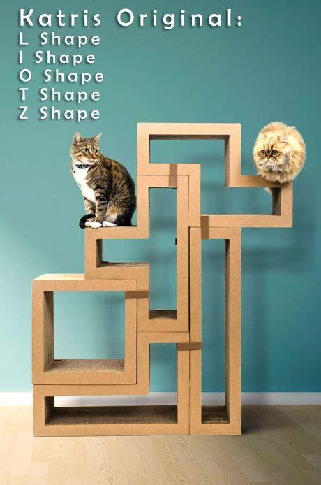 catit design home 2 story hangout cat scratchers canada cat pee repellent knockout fat cat