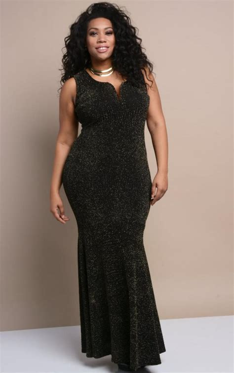 Ima Navy Dress desert maxi dress plus size 100 images which way to ceviche dress toffee deserts and maxi