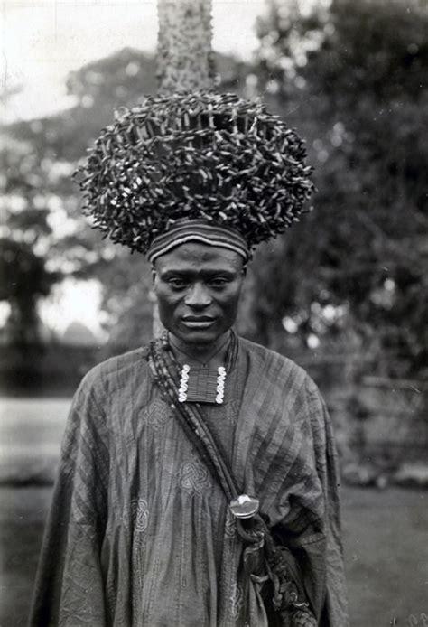 african men headdress 108 best africa pre 1975 west central africa images on