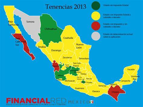 tenencia aguascalientes 2016 pago de tenencia en el estado de mexico 2016 share the