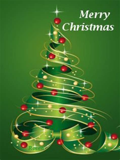 wallpaper of christmas for mobile 240x320 mobile phone wallpapers download 25 240x320