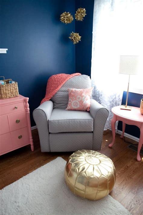 bedroom pouffe 25 best gold pouf ideas on pinterest cheap apartment
