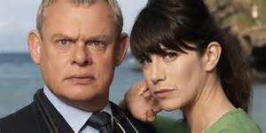 Doc martin cast death related keywords amp suggestions doc martin cast