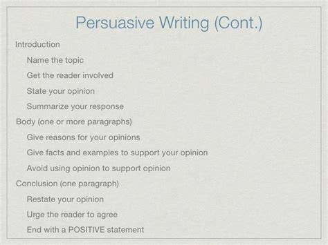 Print Journalism Course Outline by Writing Program Outline