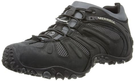 the best walking shoes the top 5 trail walking shoes for