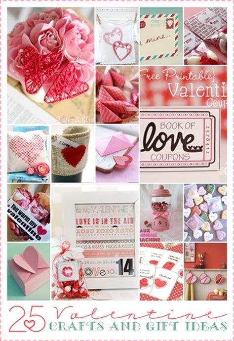 adorable valentine gift ideas the 36th avenue the 36th avenue 25 valentine gift ideas and crafts the