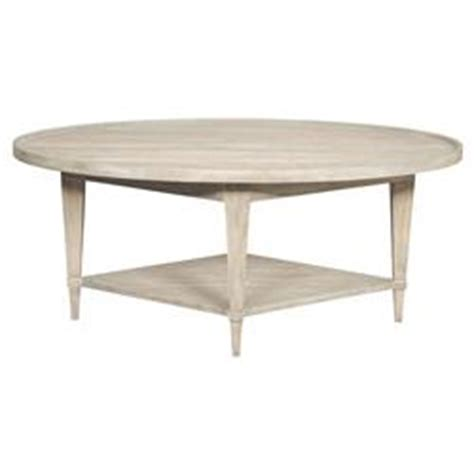 fiori country barley twist coffee table kathy kuo designer coffee tables eclectic coffee tables kathy kuo home