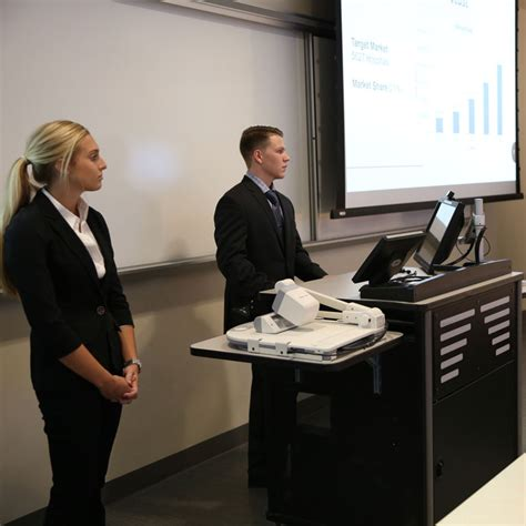 How To Accept Kelley Mba Offer Iupui by News Kelley Indianapolis Hub Indiana Purdue
