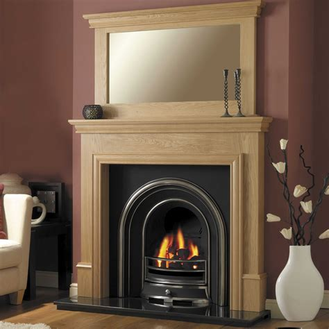 B G Fireplace by Unbeatable Uk Prices Gb Mantels Westminster Fireplace