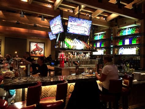 lazy menu prices lazy restaurant bar opens today in willows shopping center in concord beyond