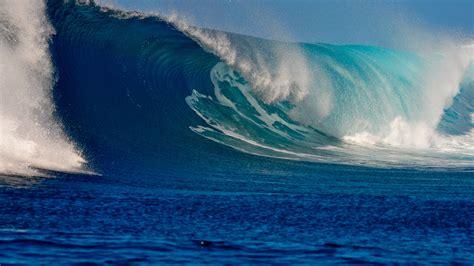 wallpaper 4k wave 4k big wave wallpapers high quality download free