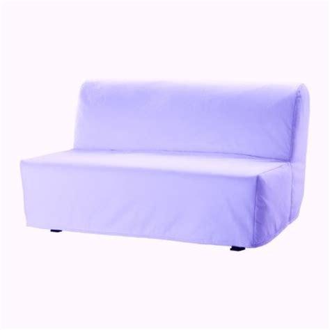 copridivano 4 posti versione x divani senza braccioli ebay