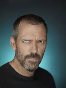 dr gregory house dr gregory house photo 31945415