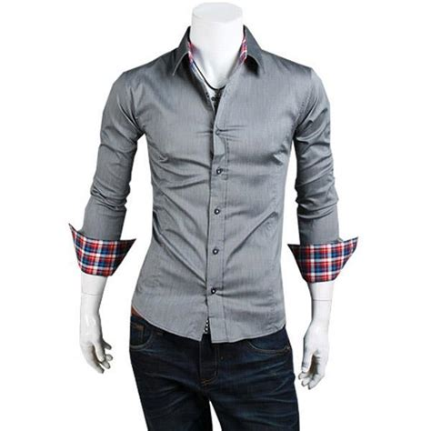 boys shirts new fashion styles boy shirt design 2013