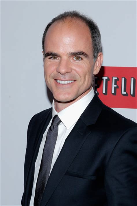 michael kelly house of cards michael kelly photos photos netflix s quot house of cards quot new york premiere arrivals