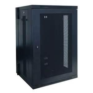 server racks server rack accessories server rack