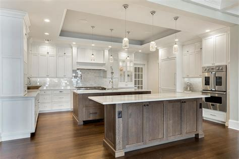 Driftwood Color Kitchen Cabinets Driftwood Color Kitchen Cabinets Kitchen Cabinet