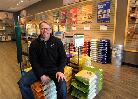 franchise focuses on all things feathered new canaan news