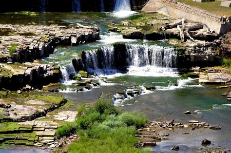 Great Falls Mt the falls great falls montana pentaxforums